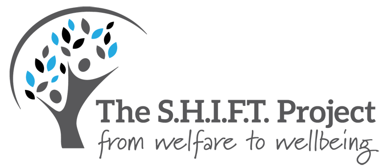 The S.H.I.F.T. Project